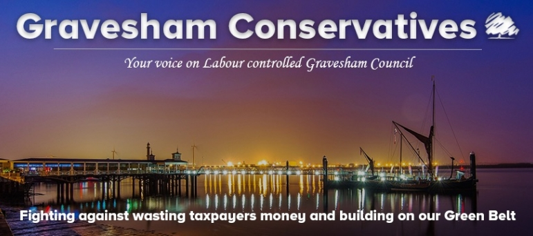 Gravesham Conservatives