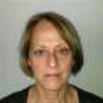 Karen Hurdle of Gravesham