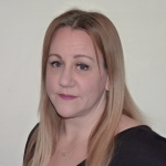 Cllr. Emma Elliott Gravesham Borough Council